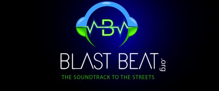 Rap Songs And Instrumentals from Blast Beat